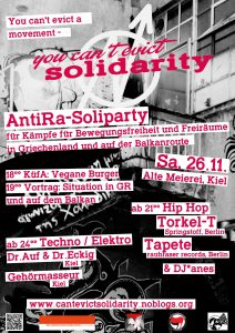 cantevict-soliparty-poster-kopie