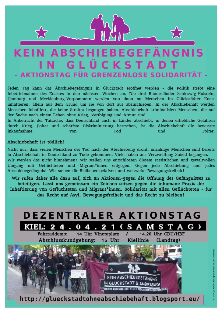 https://antiravernetzungsh.noblogs.org/files/2021/04/Aktionstag-Glueckstadt_20210421_Flyer.jpg